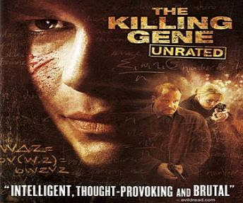 فيلم WAZ aka The Killing Gene