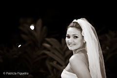Foto 0506pb. Marcadores: 10/09/2011, Casamento Renata e Daniel, Fotos de Maquiagem, Maquiagem, Maquiagem de Noiva, Olivia Quintanilha, Rio de Janeiro