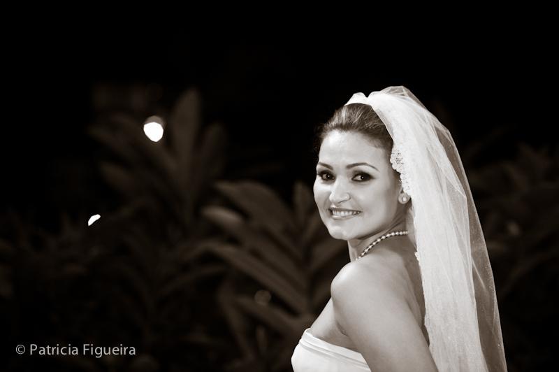 Foto de casamento 0506pb de Renata e DanielInc. Marcações: 10/09/2011, Casamento Renata e Daniel, Fotos de Maquiagem, Maquiagem, Maquiagem de Noiva, Olivia Quintanilha, Rio de Janeiro.