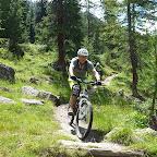 Madritschjoch jagdhof.bike (108).JPG