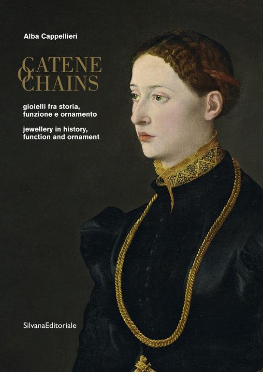 [Copertina+Libro+CATENE+di+Alba+Cappellieri%5B3%5D]