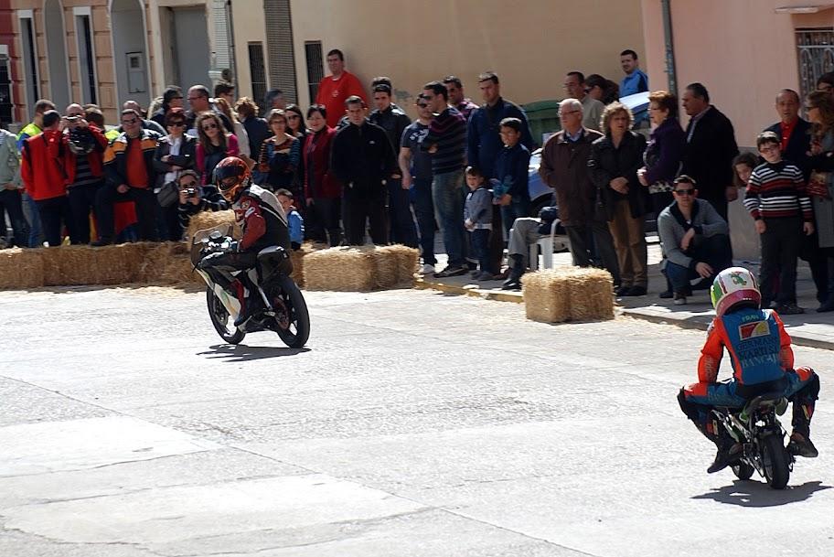 4 de Marzo 1-exhibicion-clasicas-agroguadassuar-2012 Valencia - Página 2 DSC_1130