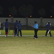 slqs cricket tournament 2011 166.JPG