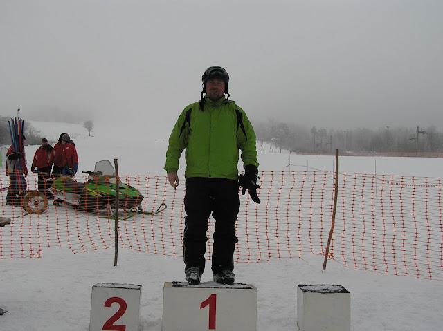 Zawody narciarskie Chyrowa 2012 - P1250143_1.JPG