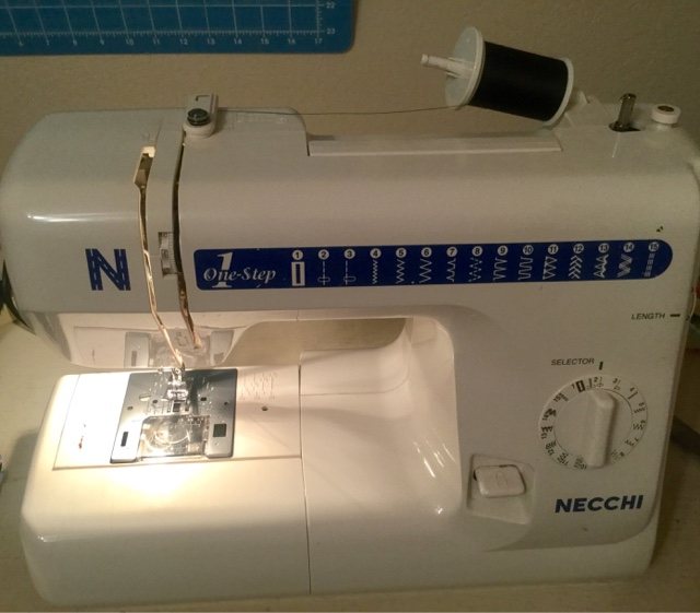If You Do Stuff Stuff Gets Done DIY Sewing Machine Tune Up And New Sewing Machine Tune Up Near Me
