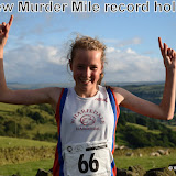 Silsden Murder Mile results