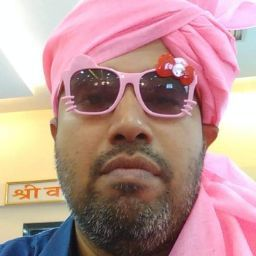 Sandeep Prabhu Photo 10