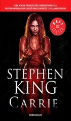 libro-carrie-stephen-king-omm-7800-MLM5266968466_102013-O