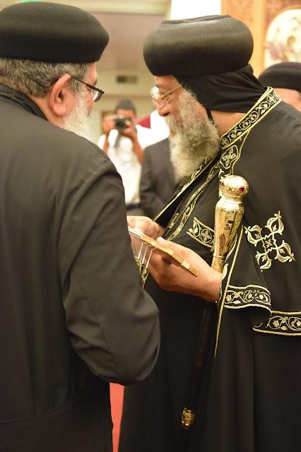H.H Pope Tawadros II Visit (2nd Album) - DSC_0313.JPG