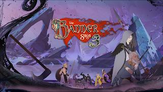rekomendasi game stategi offline the banner saga 3