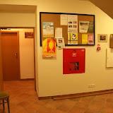 Remont - duszpasterstwo - korytarz (góra) - 5.jpg