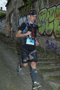 LUT 2012 - descente Joséphin Soulary