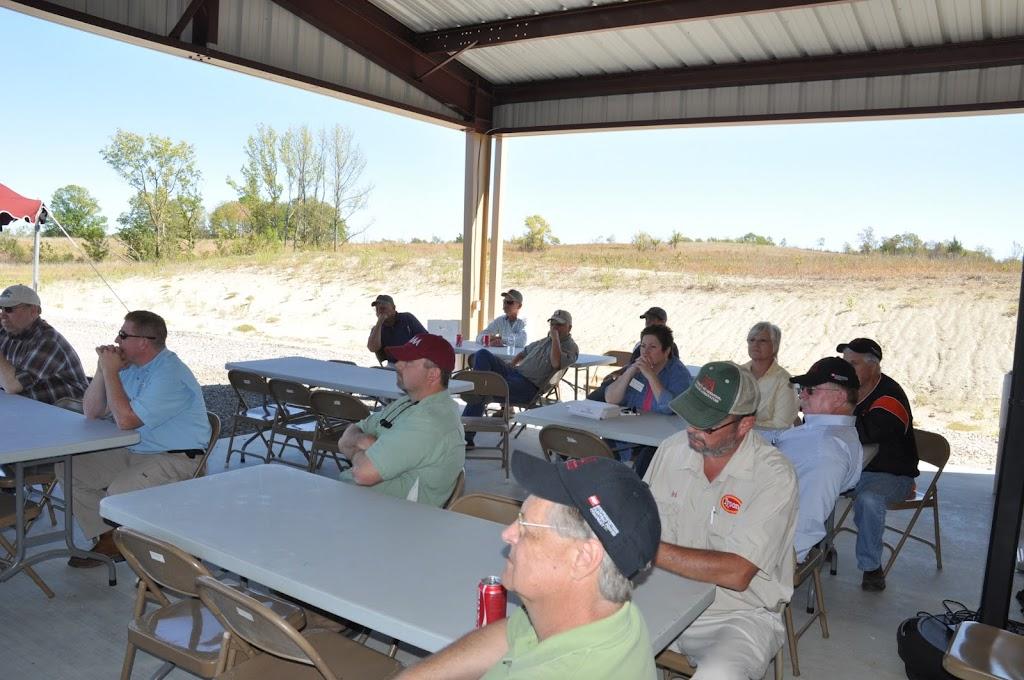 Pulling for Education Trap Shoot 2011 - DSC_0230.JPG