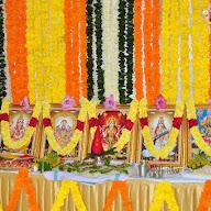 Shatamanam Bhavati movie Opening