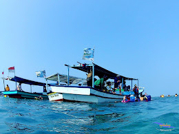 pulau harapan, 29-30 agustus 2015 SJCam 04