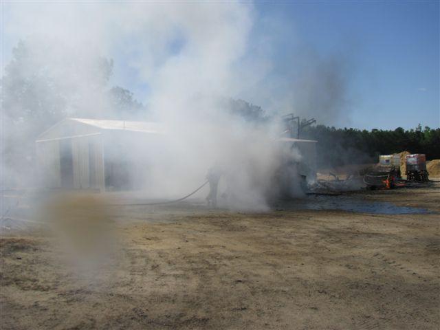 Floyd Farm Service Fire 007.jpg