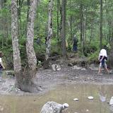 Campaments a Suïssa (Kandersteg) 2009 - 6610_1194898428164_1099548938_30614235_3220135_n.jpg
