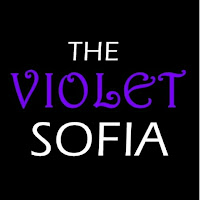 The Violet Sofia