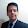 Enrique Ruiz Prieto's profile photo