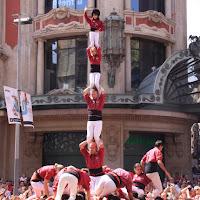 Barcelona-Can Jorba 10-04-11 - 20110410_140_4d7a_CdL_Barcelona_Can_Jorba.jpg