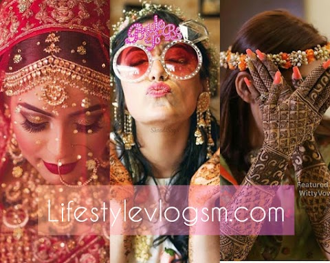 THE VERY FASCINATING SOLO BRIDAL PORTRAIT FOR BRIDE TO BE!