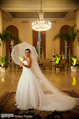 Foto 0276. Marcadores: 17/07/2010, Casamento Fabiana e Johnny, Fotos de Vestido, Rio de Janeiro, Vestido, Vestido de Noiva