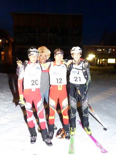 Course de Ski Alpinisme Nocturne des Monts d'Olmes COURSE%252520SKI%252520MONTS%252520D%252520OLMES%25252002%2525202016%252520022