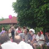 Ebergény fesztivál 2011