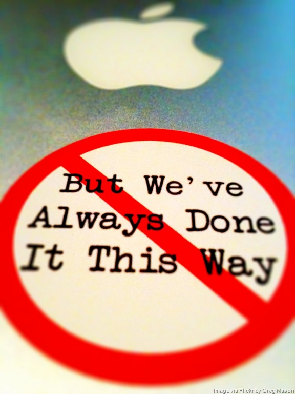 [we-have-always-done-it-this-way%5B8%5D]