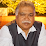 Anjan Turlapati's profile photo