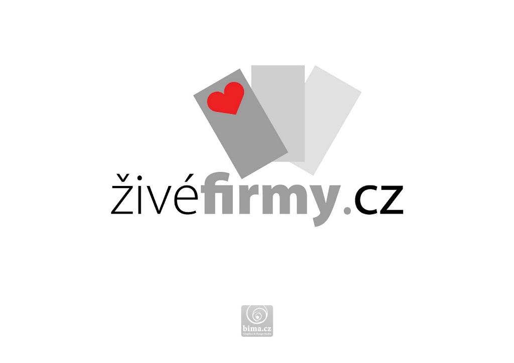 logo_zivefirmy_025 copy
