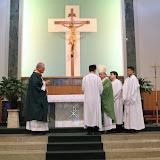 Father Richard Zanotti - IMG_4005.JPG