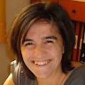Avatar of EVA MARIA MARTINEZ CASTELLANOS