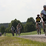 2013.06.02 SEB 32. Tartu Rattaralli 135 ja 65 km - AS20130602TRR_879S.jpg