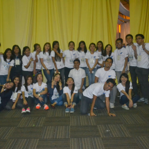 Philippine Team Building Facilitators - Google+