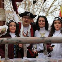 Rua Carnestoltes 14-02-15 - IMG_7860.JPG