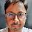 Hasan Mehdi's profile photo