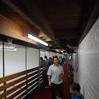 DSC_4222-6 balcony John A & Marc.jpg