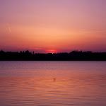 20140404_Fishing_Prylbychi_050.jpg