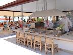 Фото 10 Miramare Beach Hotel