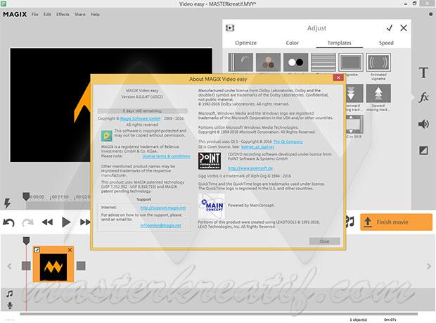 https://www.chip.de/downloads/Magix-Video-easy_36399135.html