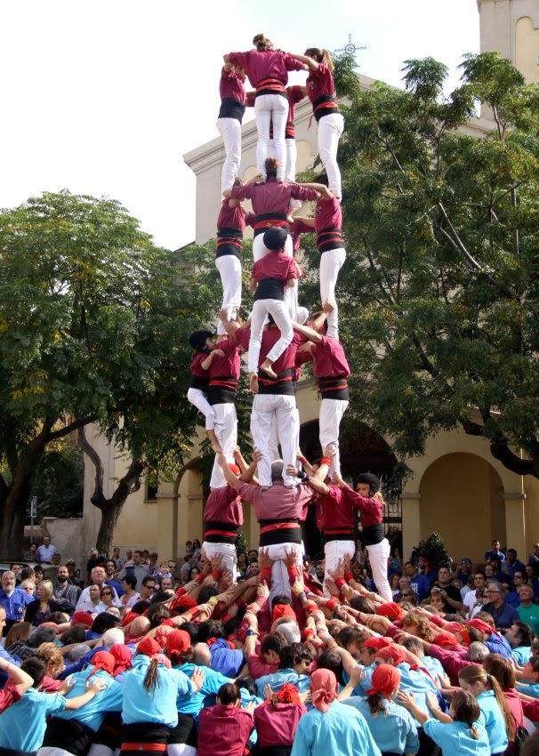 Esplugues de Llobregat 16-10-11 - 20111016_120_4d8_CdL_Esplugues_de_Llobregat.jpg