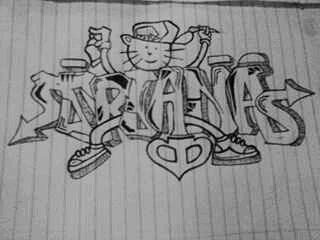 dibujos-lapiz-graffitis622