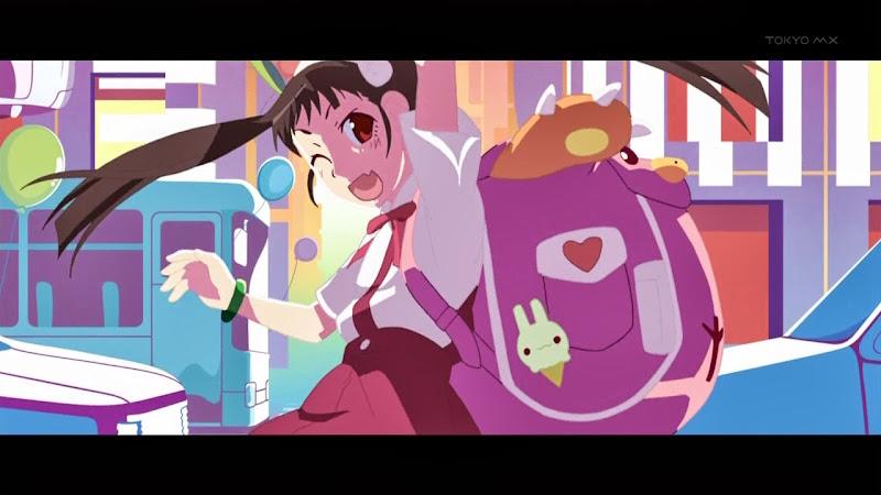 Monogatari Series: Second Season - 07 - monogatarisss_0715.jpg