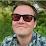 Andy Burkhardt's profile photo