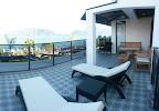 Фото 5 Marmaris Beach Hotel ex. Oleander Hotel