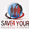 Save4your Co. Ltd