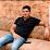 Manveer Singh's profile photo