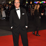 OIC - ENTSIMAGES.COM - Aaron Sorkin at the  59th BFI London Film Festival: Steve Jobs - closing gala London 19th October 2015 Photo Mobis Photos/OIC 0203 174 1069
