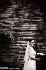 Foto 0283pb. Marcadores: 20/11/2010, Casamento Lana e Erico, Rio de Janeiro